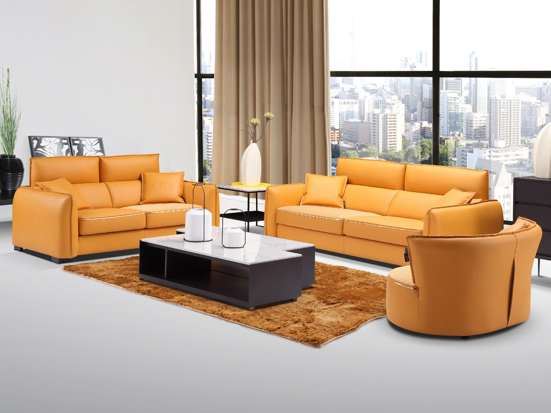 Charmant CBD Furniture