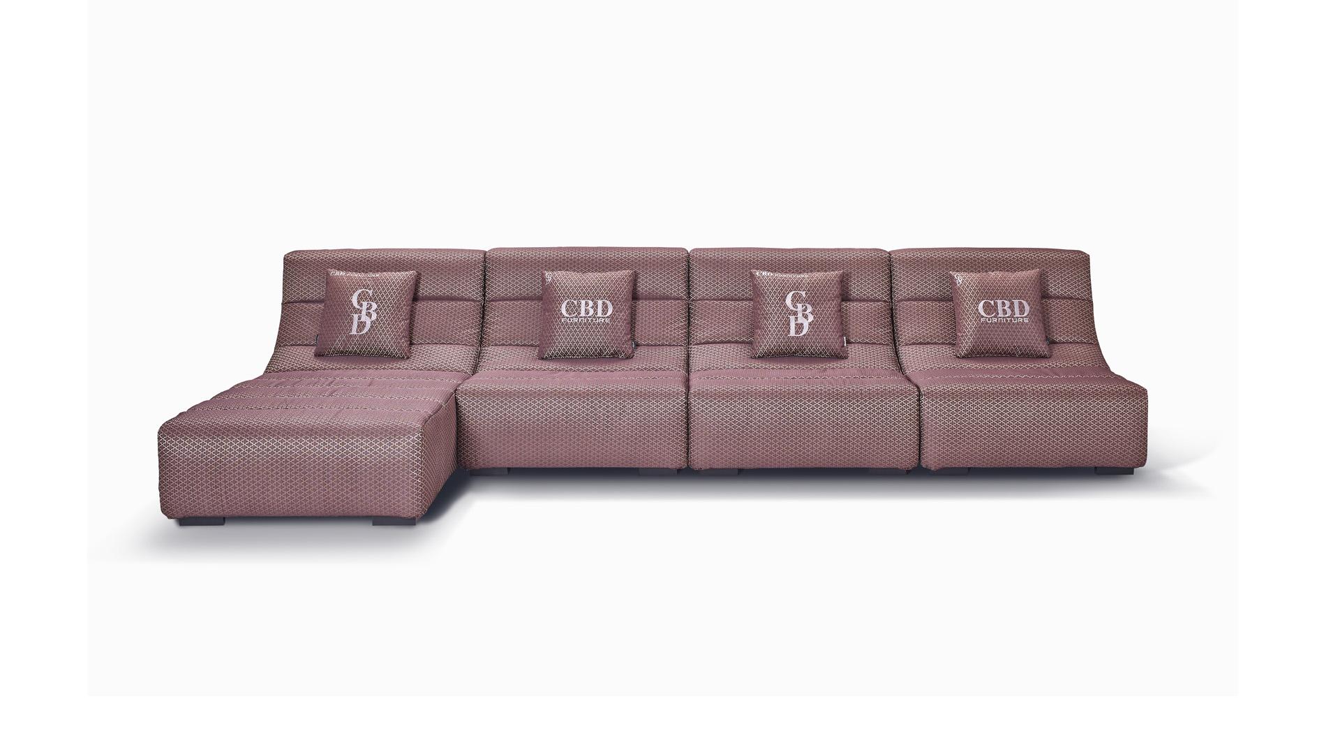 CBD Furniture
